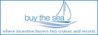 logo Buy the Sea